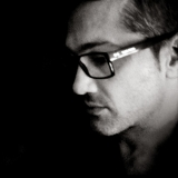 Anwar Talukdar's picture