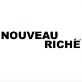 Nouveau Riche's picture