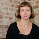 kapajeva's picture