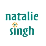 NatalieSingh's picture