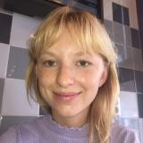 nimareki's picture