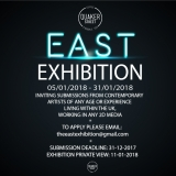 theeastexhibition's picture