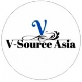 vsourceasia17's picture