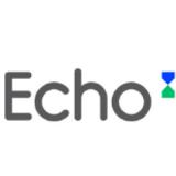 Echo's picture