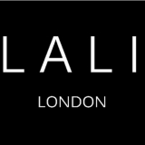 LALI LONDON's picture