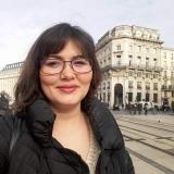 GabrielaRusu's picture