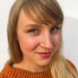 Katja Larsson's picture