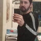 Adam Kent's picture