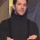 Marcin Zyla's picture