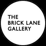 bricklanegallery's picture