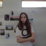 lmadzia's picture