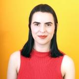 Kat Hudson's picture