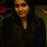 sarahimranali's picture