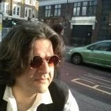 ashnaghouni's picture