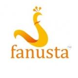 FanustaIndia's picture