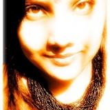meetasultana's picture