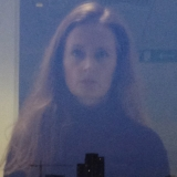 Victoria Burgher's picture