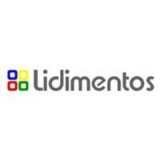 Lidimentos's picture