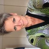Carole Widdrington's picture