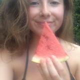 PhoebejMartin's picture