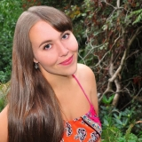 RebeccaLeahDesigns's picture
