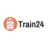 train24's picture