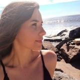 Taddea's picture