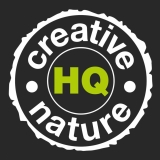 Creative-Nature-HQ's picture