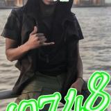 Abdi Abdi's picture