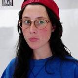 Marta Velasco Velasco's picture