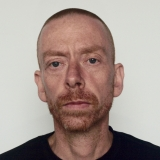 bernard smyth's picture