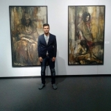 Houssam Eddine Hafdi's picture