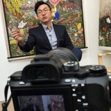 Hun Kyu Kim's picture