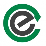 evercycle's picture