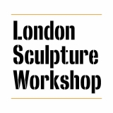London Sculpture Workshop's picture