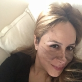 Christina_Vas's picture