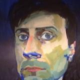 Dale Batham's picture