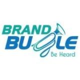 brandbugle's picture