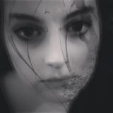 Jenni_Bea's picture
