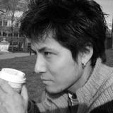 Masaki's picture