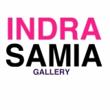 Indra and Samia Gallery's picture