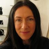Sadie Murdoch's picture