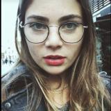 nourmalas's picture