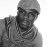 jack mulele's picture