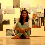 AndreaSegura's picture