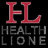 healthlione's picture