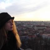 Lauryna Masko's picture
