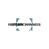 Humanchannels's picture