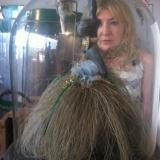 Julie Goldsmith's picture
