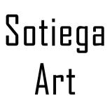 samuelsotiega's picture